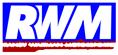 Randy Waitman Motorsports