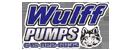 Wulff Pumps