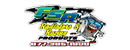 FSR Radiators and Racing Products