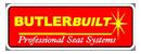 Butlerbuilt Racing