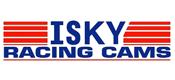 ISKY Racing Cams