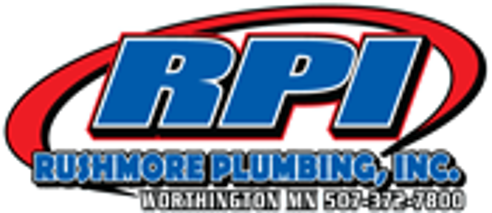 Ruhmore Plumbing