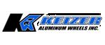 Keizer Wheels