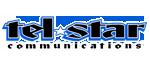 Tel•Star Communications