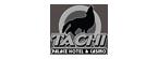 Tachi Hotel and Casino