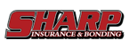 Sharp Insurance and Bonding
