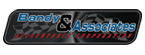 Bandy and Associates