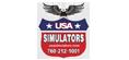 USA Simulators