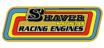 Shaver Racing Engines
