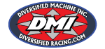 DMI Racing