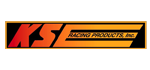 KSE Racing Products