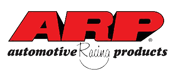 Automotive Racing Products