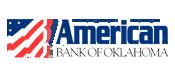 American Bank of Oklahoma