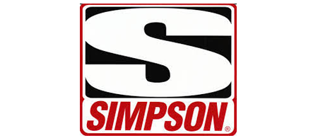 Simpson Race Products