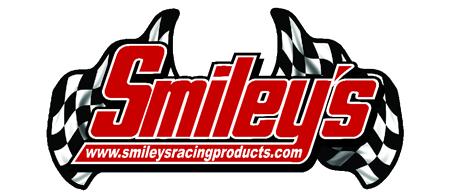 Smileys Racing Products