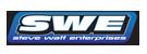 Steve Watt Enterprises