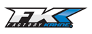 FK Shocks