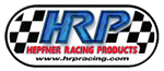 HRP Racing Products
