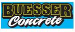 Buesser Concrete