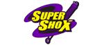 Super Shox