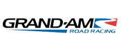 Grand-Am Road Racing