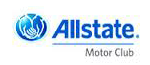 All State Motor Club