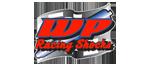 Wes Paige Racing Shocks