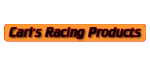Carls Racing Products