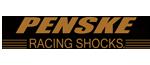 Penske Racing Shocks