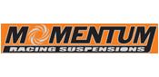 Momentum Racing Suspension
