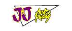 JJ Auto Racing