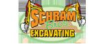 Schram Excavating