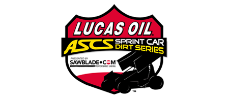 ASCS National Sprints