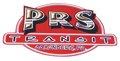 PRS Transit