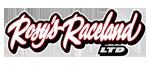Rosys Raceland