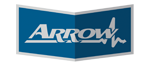 Arrow Manufacturing