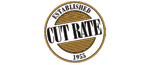 Cut Rate Auto Parts