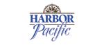 Harbor Pacific