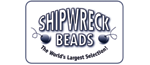 ShipwreckBeads