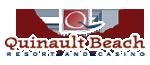 Quinault Beach Resort