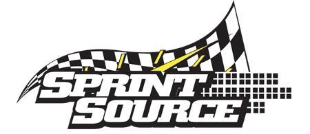 Sprint Source