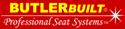 Butlerbuilt Race Seats