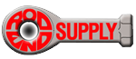 Rod End Supply