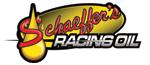 Schaeffer Racing Oil