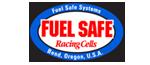 Fuel Safe