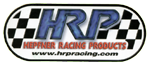 HRP Racing