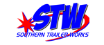 Southern Trailer Works