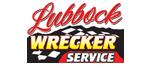 Lubbock Wrecker Service