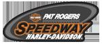 Pat Rogers Harley Davidson
