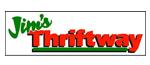 Jims Thriftway
